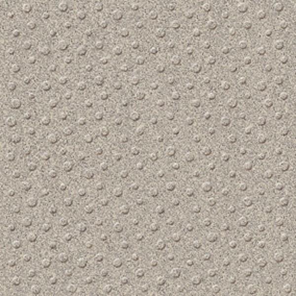 Agrob Buchtal Emotion Grip Hellgrau Perlcorn 2 Bodenfliese 20x20/1,05 R11/V4 Art.-Nr.: 434282