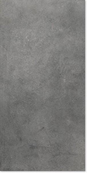 Agrob Buchtal Concrete Zementgrau Bodenfliese 30x60 R9 Art.-Nr.: 059720