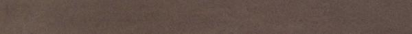 Agrob Buchtal Unique Dunkelbraun Bodenfliese 5x60 R10/A Art.-Nr.: 433892