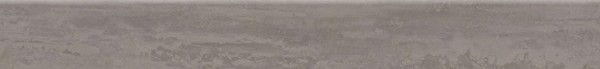 Agrob Buchtal Lunar Basalt Sockelfliese 60x7/1,0 Art.-Nr.: 434672