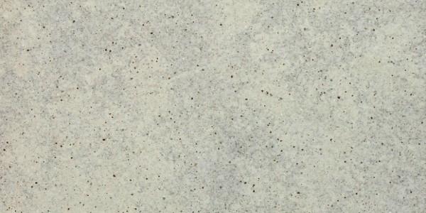 Ströher Roccia Marmos Bodenfliese 11,5x24 R10/A Art.-Nr.: 8011 837