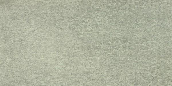 Musterfliesenstück für Unicom Starker Maxxi Three Bodenfliese 30x60 R10/A Art.-Nr.: 4571
