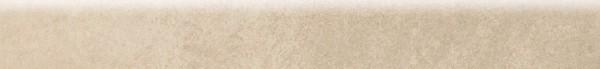 Agrob Buchtal Valley Sandbeige Sockelfliese 60x7 Art.-Nr.: 052075