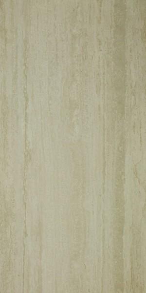 Unicom Starker Traces Pearl Satin Bodenfliese 45x90/1,0 Art.-Nr.: 5024