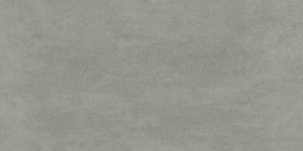 Agrob Buchtal Unique Hellgrau Bodenfliese 60x120/0,8 R10/A Art.-Nr.: 434434