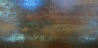FKEU Kollektion Metalloptik Calaverit Bodenfliese 30x60 R9 Art.-Nr.: FKEU001220