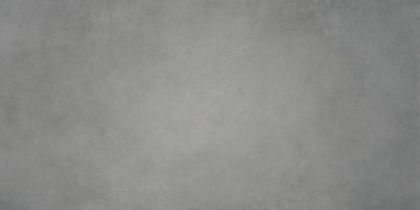 Agrob Buchtal Emotion Mittelgrau Bodenfliese 30x60/1,5 R9 Art.-Nr.: 433414