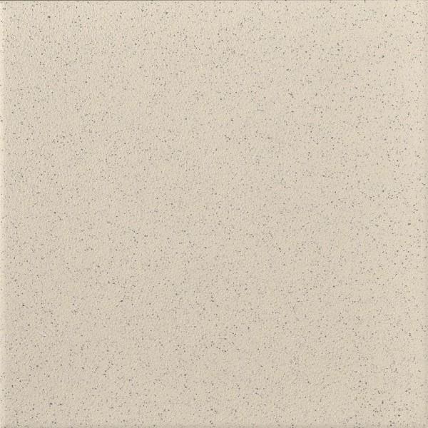Agrob Buchtal Basis 3 Kreide Bodenfliese 20x20/0,9 R12 Art.-Nr.: 620470-075