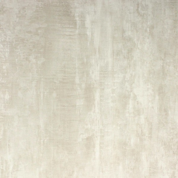 Musterfliesenstück für Unicom Starker Icon Bone White Bodenfliese 60x60 R10/B Art.-Nr.: 5226