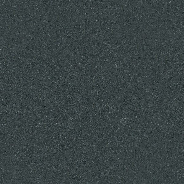 Agrob Buchtal Basis 3 Anthrazit Bodenfliese 20x20 R10/A Art.-Nr.: 620249-072