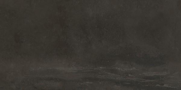 Agrob Buchtal Lunar Anthrazit Bodenfliese 30x60/1,0 R9 Art.-Nr.: 434662