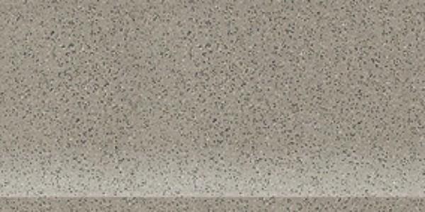 Agrob Buchtal Basis 3 Mittelgrau Bodenfliese 20x10 R10/A Art.-Nr.: 600438-073