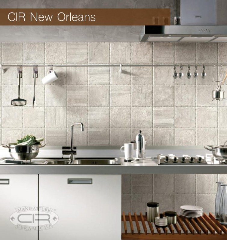 media/image/fliese_kueche_cir_new_orleans.jpg