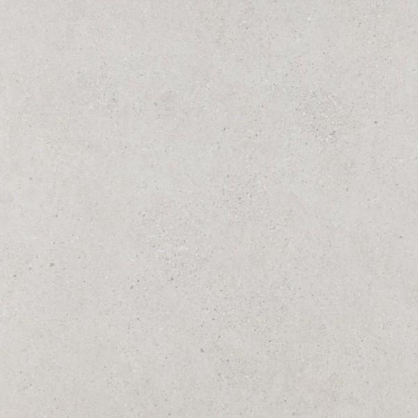 FKEU Kollektion Microstone Artic Bodenfliese 60X60/1,0 R10/B Art.-Nr. FKEU0992360