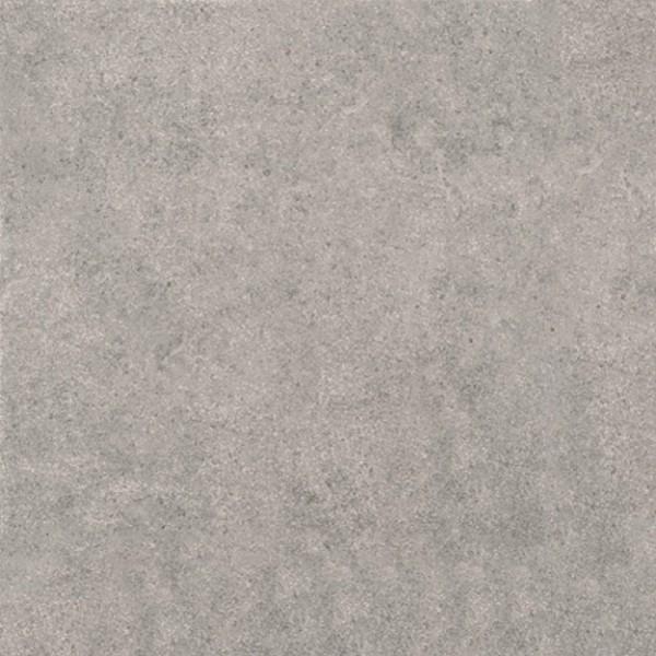 Agrob Buchtal Capestone Mittelgrau Terrassenfliese 60x60/2,2 R11/B Art.-Nr.: 669I-61060HK