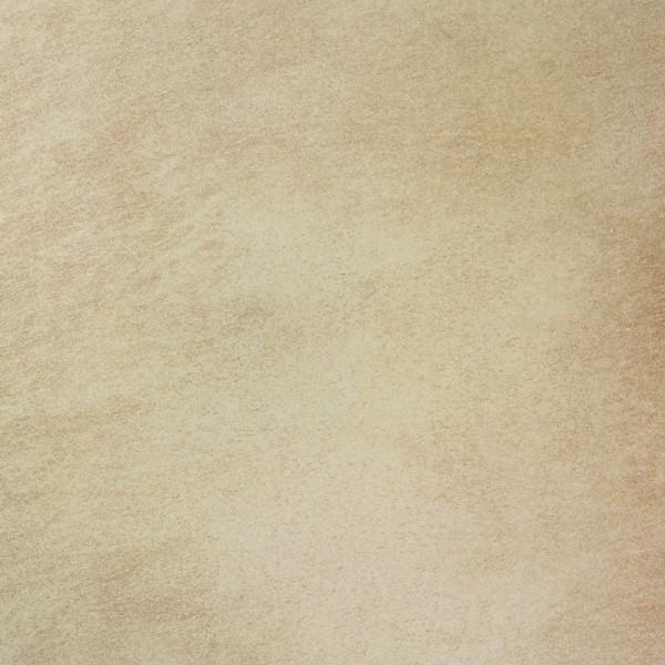 Villeroy & Boch Bernina Beige Bodenfliese 75x75 R9 Art.-Nr.: 2365 RT1M