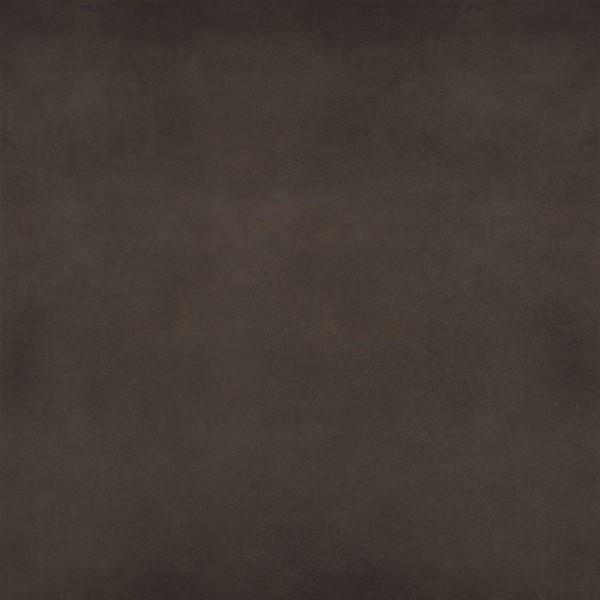 Agrob Buchtal Emotion Graubraun Bodenfliese 60x60/1,05 R9 Art.-Nr.: 433437