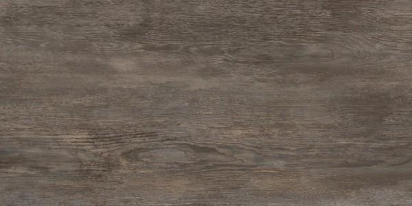 Agrob Buchtal Driftwood Grau Braun Bodenfliese 50x100/0,8 R10/A Art.-Nr.: 8630-352050HK