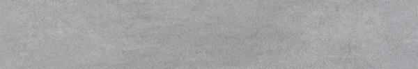 Agrob Buchtal Unique Hellgrau Bodenfliese 10x60 R10/A Art.-Nr.: 433772