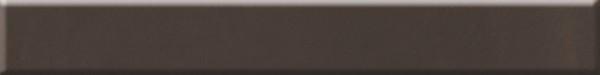 Steuler Sono Braun Bodenfliese 7,5x60 R10 Art.-Nr.: 62201