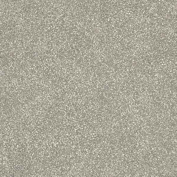 Marazzi Art Taupe Bodenfliese 120x120 Art-Nr.: M2CS