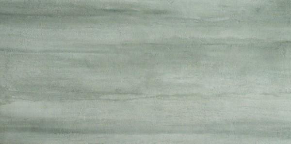 Unicom Starker Overall Hemp Bodenfliese 60x120 Art.-Nr.: 5874