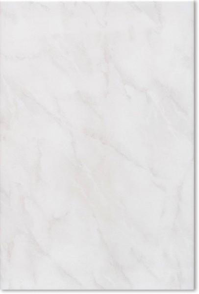 Agrob Buchtal Topas Weiss Grau Wandfliese 30x45 Art.-Nr.: 220594