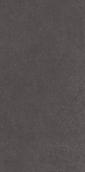 Musterfliesenstück für FKEU Kollektion Architekt Anthracite Bodenfliese 30x60/1,0 R10/B Art.-Nr.: FKEU0990991