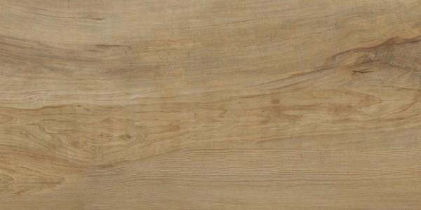 Agrob Buchtal Oak Eiche Natur Terrassenfliese 50x100/2,0 R11/B Art.-Nr.: 8475-61100HK