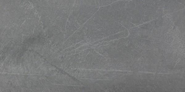 Villeroy & Boch Lucerna Graphit Bodenfliese 35x70 R9 Art.-Nr.: 2170 LU91