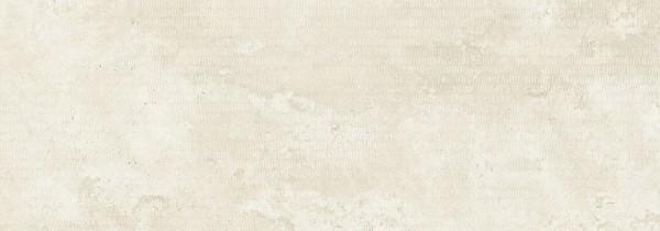 Agrob Buchtal Kiano Stroke Sandweiss Wandfliese 35X100/1,05 Art.-Nr.: 353109H
