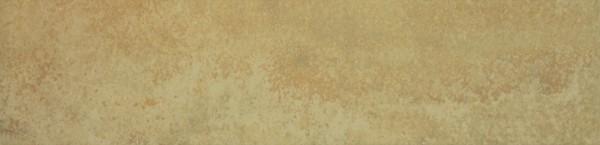 Musterfliesenstück für Unicom Starker Sand Stone Gold Bodenfliese 15,3x61,4 R10/A Art.-Nr.: 4101