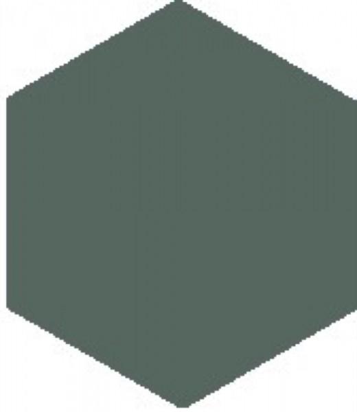 Zahna Historic Petrol Uni Sechseck 15x17,3/1,1 Art.-Nr.: 611150001.07