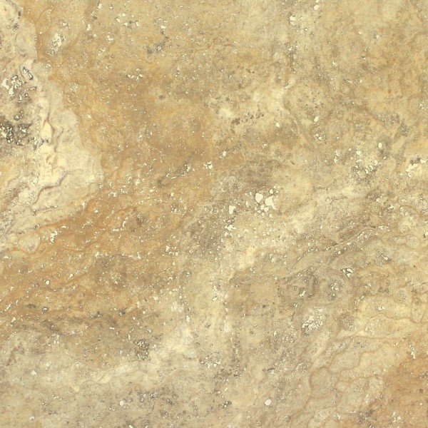 Unicom Starker Antica Roma Aurelia Bodenfliese 30,5x30,5 R9 Art.-Nr.: 4452
