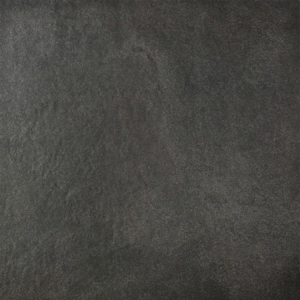 Agrob Buchtal Valley Schiefer Bodenfliese 60x60/1,0 R10/A Art.-Nr.: 052020