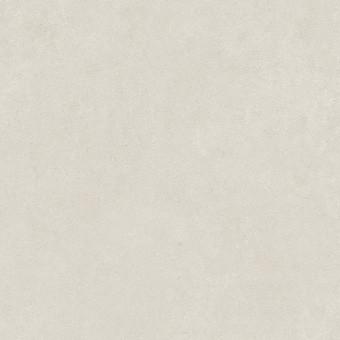 Musterfliesenstück für Villeroy & Boch Back Home Natural White Bodenfliese 45X45 R10/A Art.-Nr.: 2733 BT10
