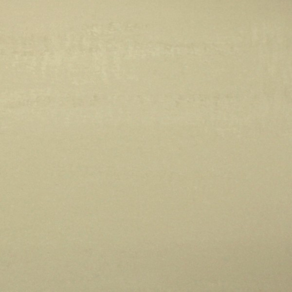 Musterfliesenstück für Villeroy & Boch Pure Line Creme Bodenfliese 60x60 R10 Art.-Nr.: 2693 PL01