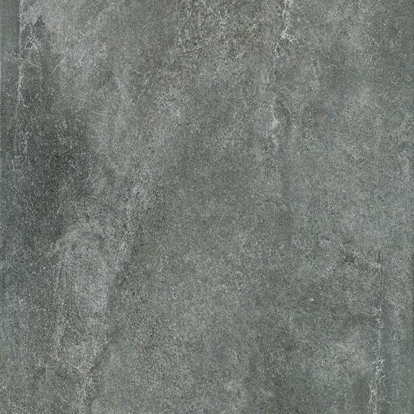 Musterfliesenstück für Unicom Starker Board Graphite Bodenfliese 60,4x60,4 R10/A Art.-Nr.: 6271