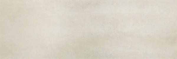 Agrob Buchtal Imago Naturbeige Wandfliese 30x90 Art.-Nr.: 392806H