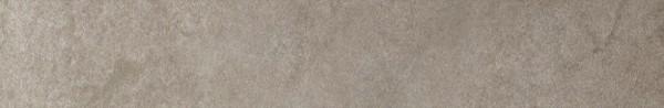Agrob Buchtal Valley Kieselgrau Bodenfliese 10x60/1,0 R10/A Art.-Nr.: 052049