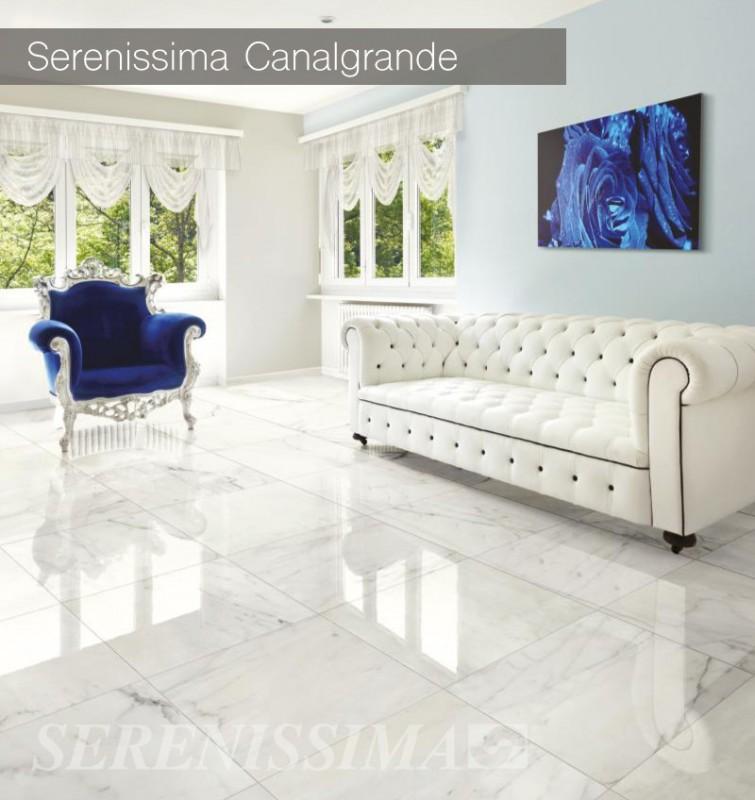 media/image/fliese_wohnzimmer_serenissima_canalgrande.jpg