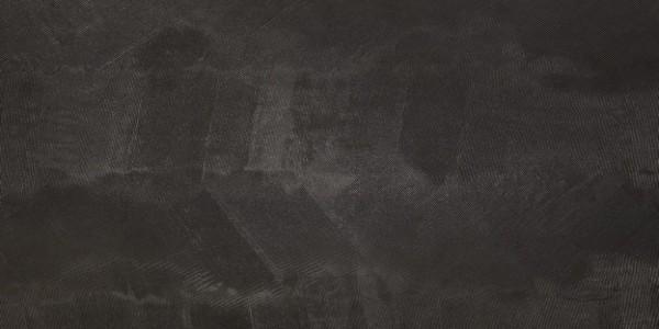 Italgraniti Metaline Iron Melt SQ Bodenfliese 60x120/0,915 Art.-Nr.: ML03BAM