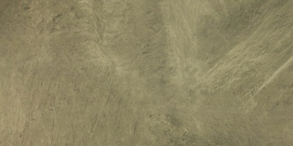Ceracasa Ceramica Filita Cinder Natural Bodenfliese 31,6x63,7 R10 Art.-Nr.: Cinder Natural 1009