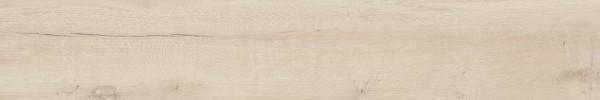FKEU Kollektion Lignumes Eiche Weiss Bodenfliese 20x120 R10 Art.-Nr.: FKEU0991527