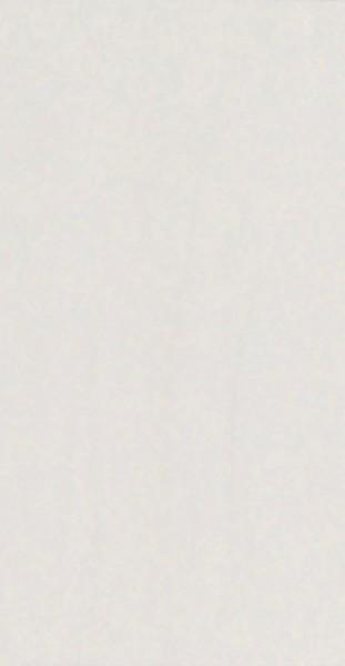 Casa dolce casa Neutra Slim4 Bianco Bodenfliese 30x60/0,4 Art.-Nr.: 727928