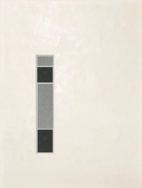 Agrob Buchtal Siena Grau Anthrazit Wandfliese 25x33/0,8 Art.-Nr.: 239576