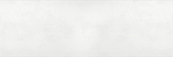 Agrob Buchtal Imago Weiss Grau Wandfliese 30x90 Art.-Nr.: 392805H