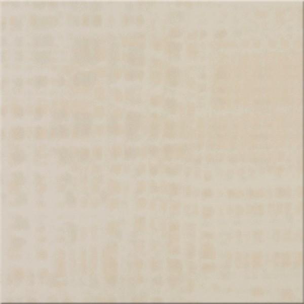 Steuler Network Beige Bodenfliese 60x60 Art.-Nr.: 62220