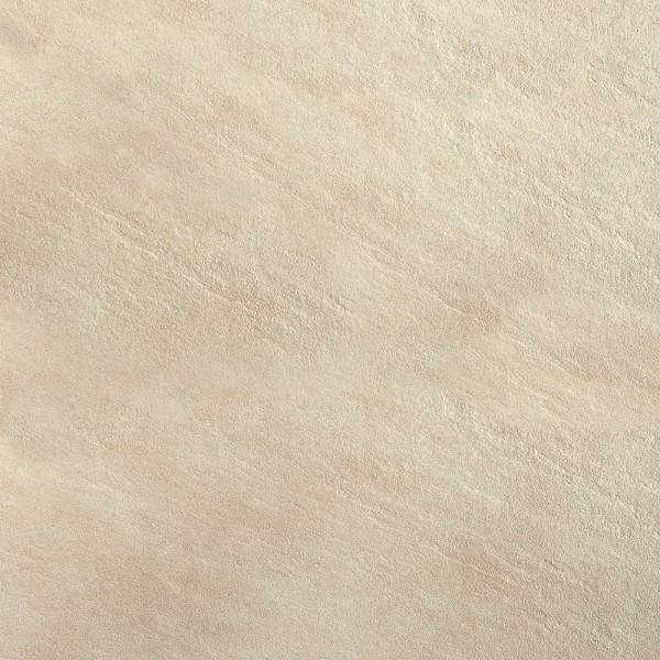 Unicom Starker Materiae Aer Bodenfliese 60x60 R10 Art.-Nr.: 3164