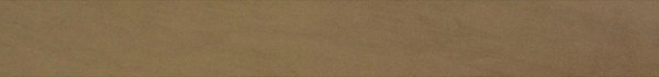 Agrob Buchtal Positano schlamm Sockelfliese 7x60 Art.-Nr.: 433587